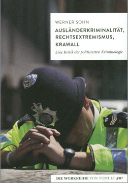 [Bild: Ausl%C3%A4nderkriminalit%C3%A4t-Rechtsex...rawall.png]