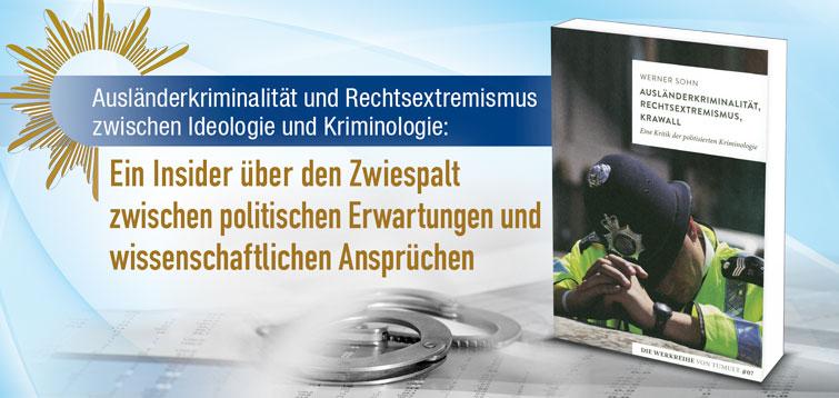 [Bild: Slider_Oktober-2019_Auslaenderkriminalit...131290.jpg]