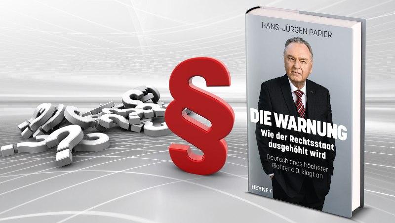 Artikel_Die-Warnung.indd