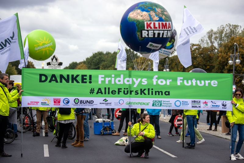 dpa124540698_fridays_for_future_demo_berlin