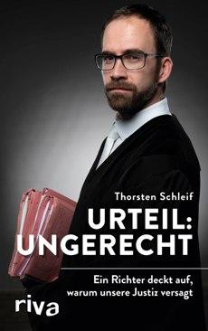 131588_schleif_urteil_ungerecht