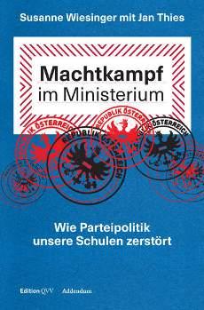 B6671331_susanne_wiesinger_machtkampf_im_ministerium