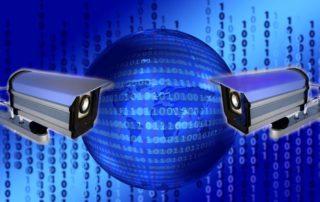 dpa123301594_kameras_privatsphaere_internet_bilder_fotos