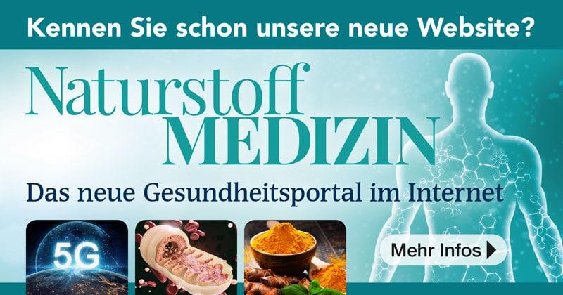 Banner_Website_Naturstoff_Medizin