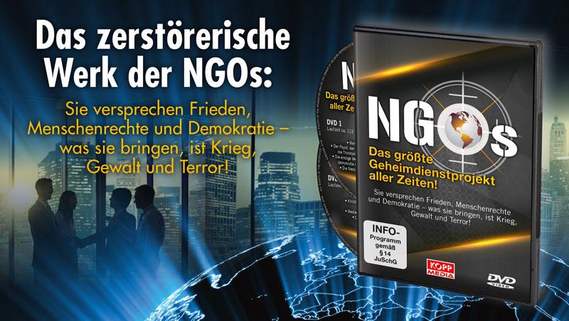 KR_Banner_DVD_NGOs_978100