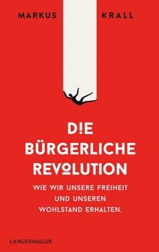 131824_markus_Krall_buergerliche_Revolution