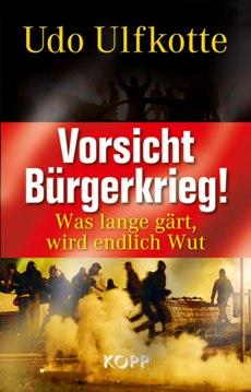 914300_ulkotte_vorsicht_buergerkrieg