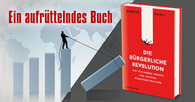 Banner__Krall_Die_buergerliche_Revolution_131824