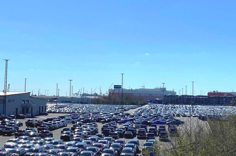 KOPP_Report_Auto_Export_Hafen_Wirtschaft_2