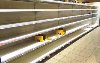 KOPP_Report_Regal_Supermarkt_Nudeln_Edeka