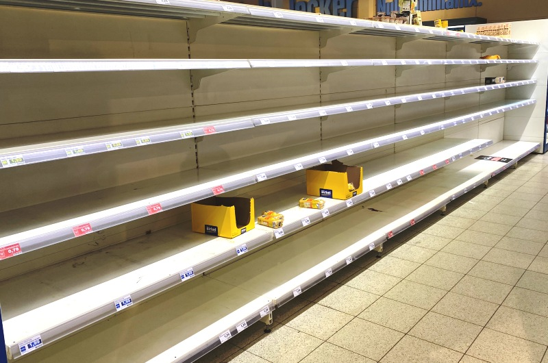 KOPP_Report_Regal_Supermarkt_Nudeln_Edeka