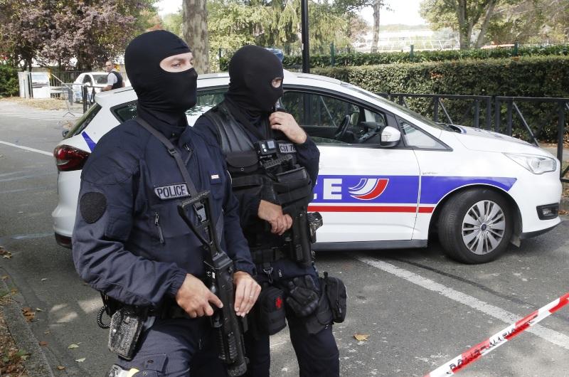 dpa108080276_frankreich_polizei_islam