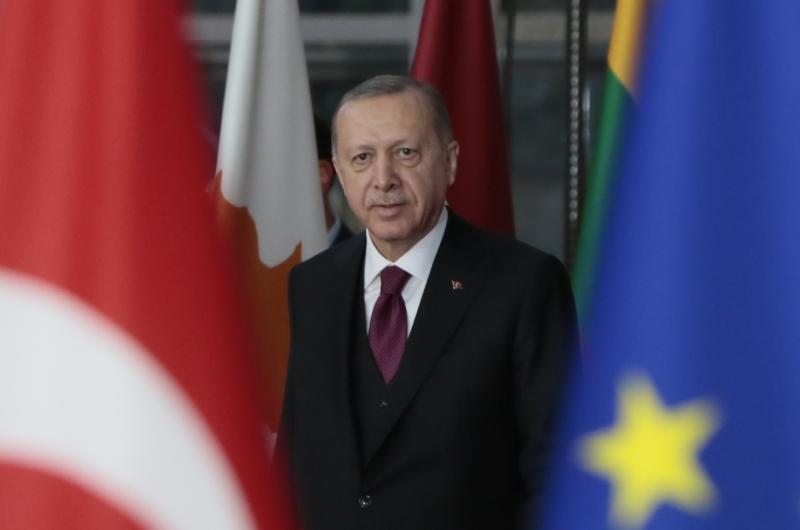 dpa130826956_erdogan_in_bruessel