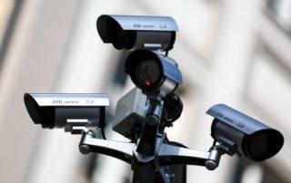 dpa54099223_ueberwachungsstaat_spionage_kontrolle_bespitzelung