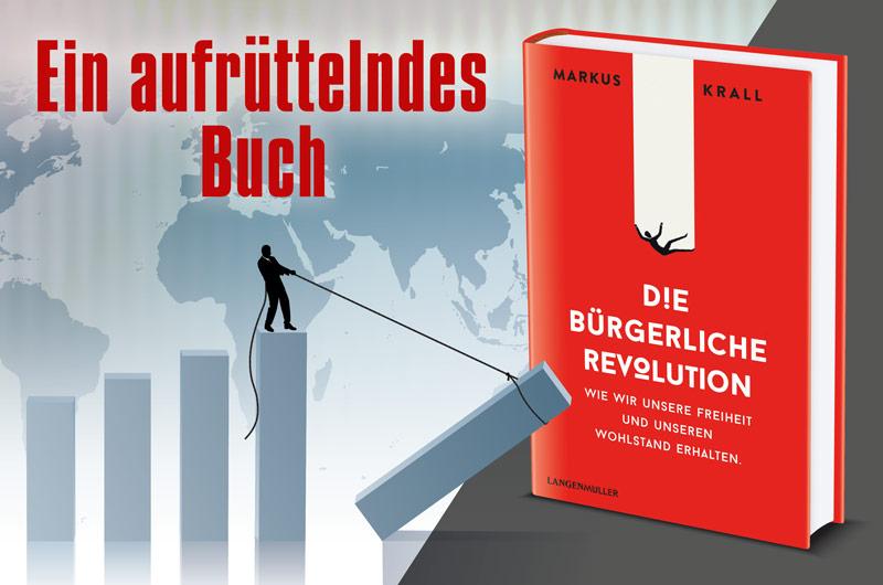 131824_Startbild_Krall_Die_buergerliche_Revolution