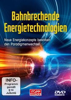 Schneider_Bahnbrechende-Energietechnologien_Inlaycard.indd