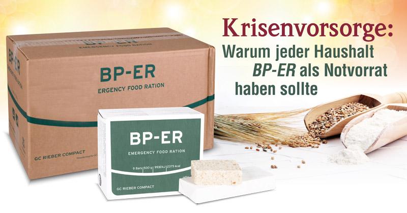 Banner_800x420_BP-ER-Notration_132415-1