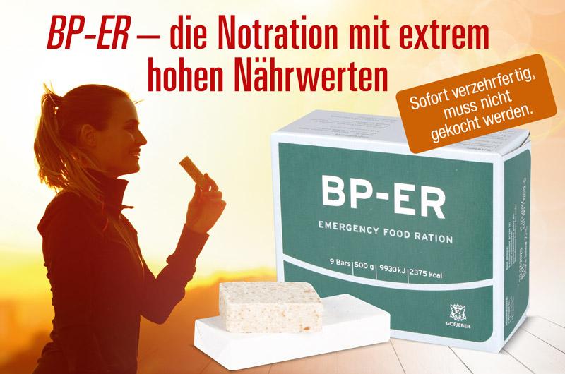 Banner_800x530_BP-ER-Notration_132415-2