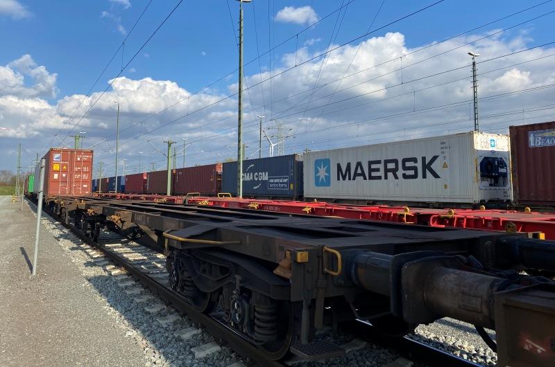 KOPP_Report_Container_zuege_witschaft_aussenhandel_2