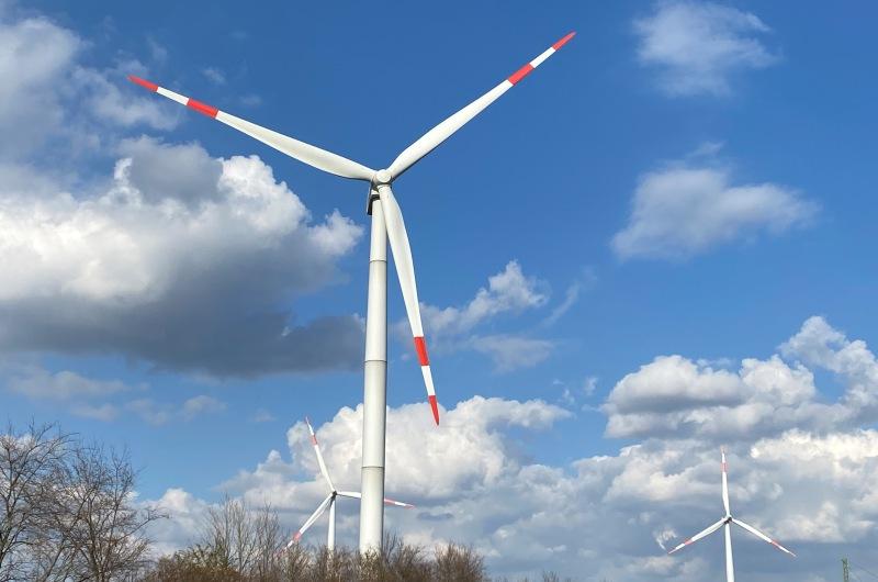 KOPP_Report_Windrad_eneurbare_energie_ewnergiewende_strom_windraeder