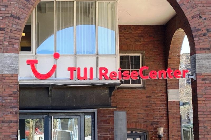 KOPP_Report_tui_reisecenter_Urlaubsreise