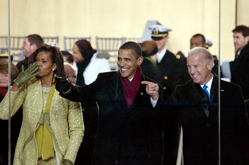 dpa131491361_usa_jo_biden_michelle_barack_obama