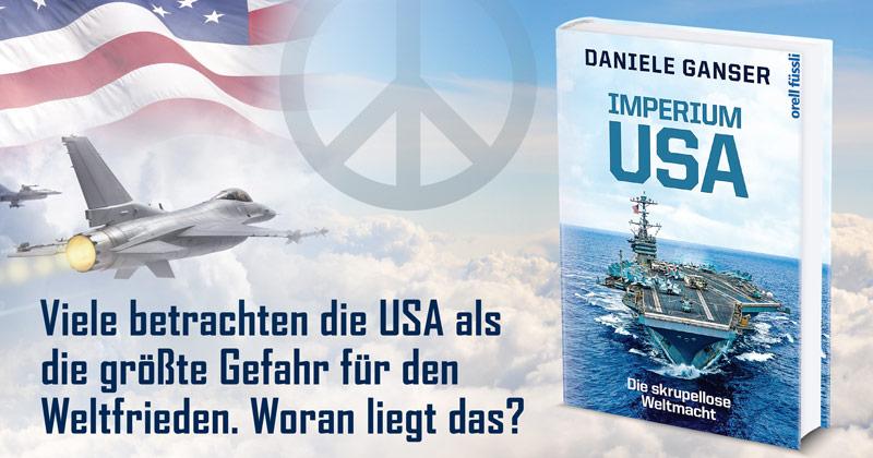 Banner_Ganser_Imperium_USA_132510