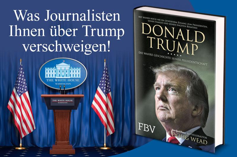 Doug_Wead_Donald_Trump_132081