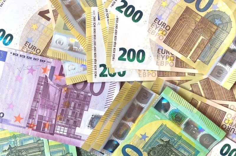 KOPP_Report_Bargeld_Geldscheine_Euro