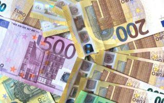 KOPP_Report_Bargeld_Geldscheine_Euro_Finanzen