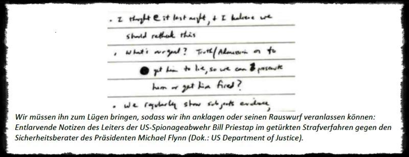 Screenshot_US_Department_of_Justice