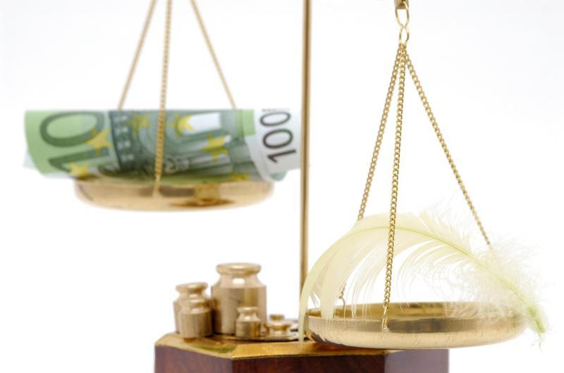 dpa109339027_hyperinflation_geldentwertung