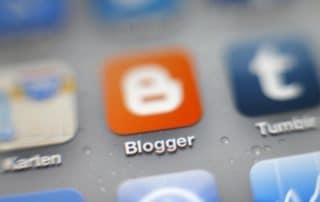 dpa118245154_internet_blog_blogger_netz