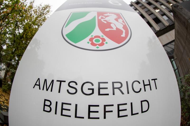 dpa125691538_amtsgericht_bielefeld