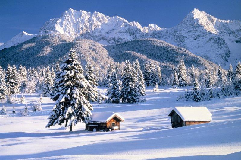 dpa131780251_schnee_winter_berge_eiszeit