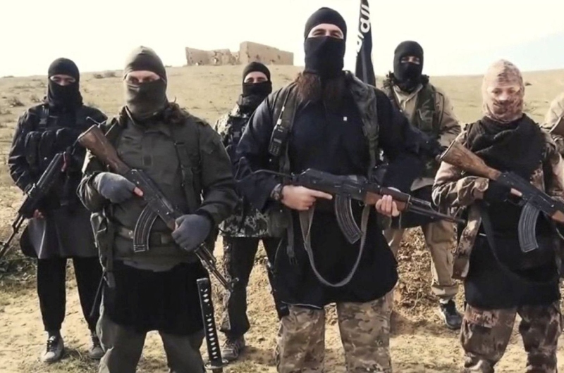 dpa63772739_is_terror_islam_gefahr