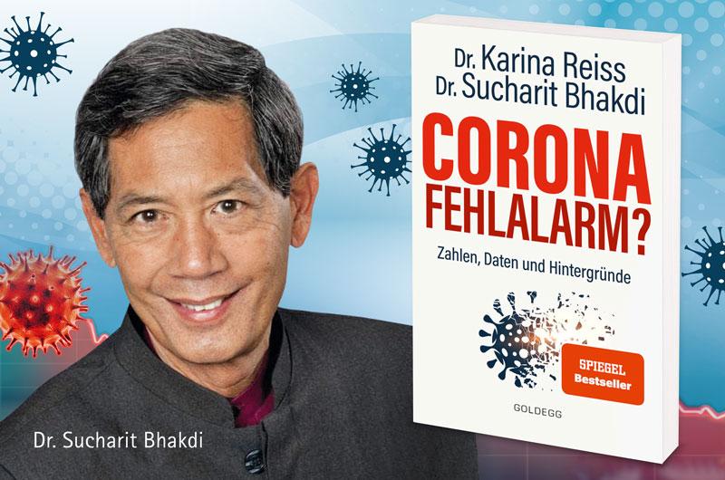 132612_corona_fehlalarm_Sucharit_Bhakdi_karina_reiss