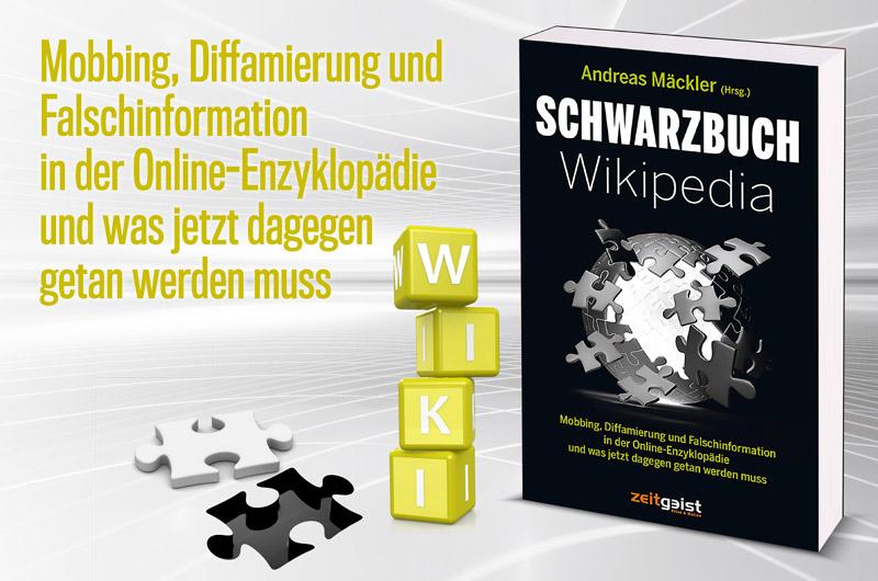 Schwarzbuch_Wikipedia_132365