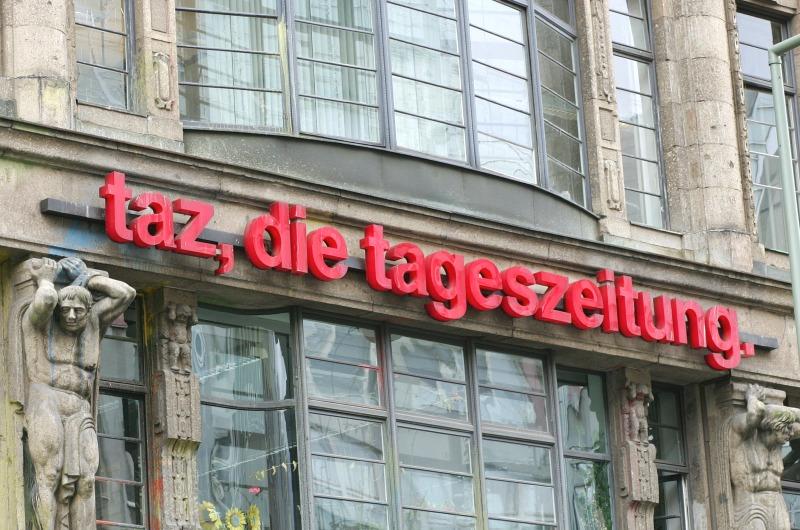 dpa10210062_taz_logo