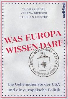 132580_cover_was_europa_wissen_darf