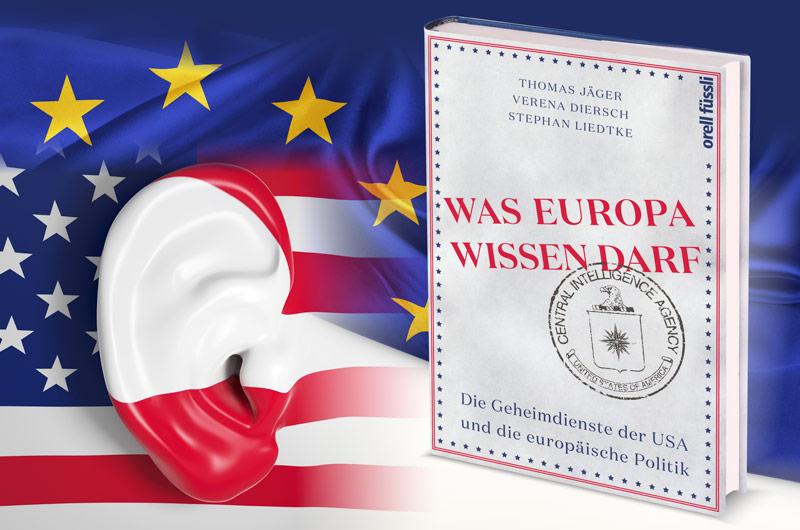 132580_was_Europa_wissen_darf