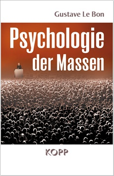 937500_gustave_le_bon_psychologie_der_massen