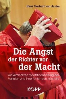 980600_von_arnim_die_angst_der_richter_vor_der_mcht