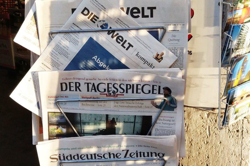 dpa113019398_zeitungen_staender_kiosk_welt