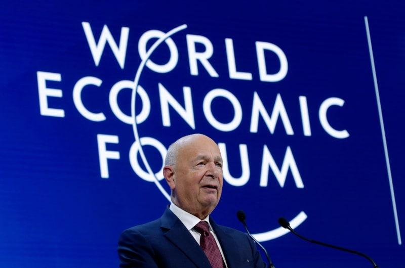dpa211938956_Weltwirtschaftsforum_klaus_schwab