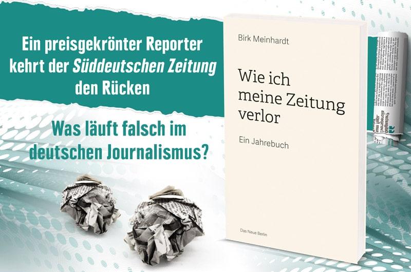 meinhardt_wie_ich_meine_Zeitung_verlor_132710
