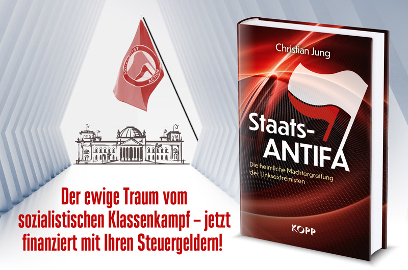 Christian_jung_Staats_Antifa_980500