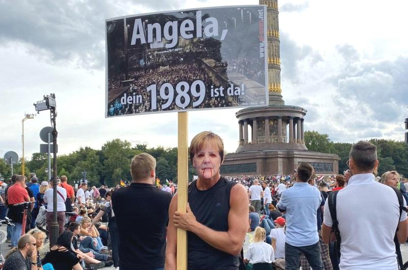 KOPP_Report_Bild_Demo_Berlin_2908_1610