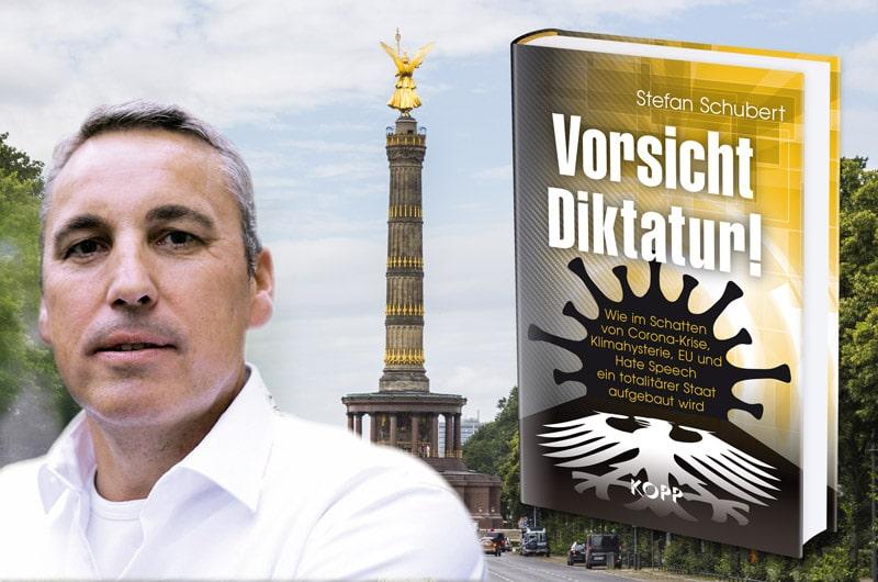 Schubert_Vorsicht_Diktatur_11