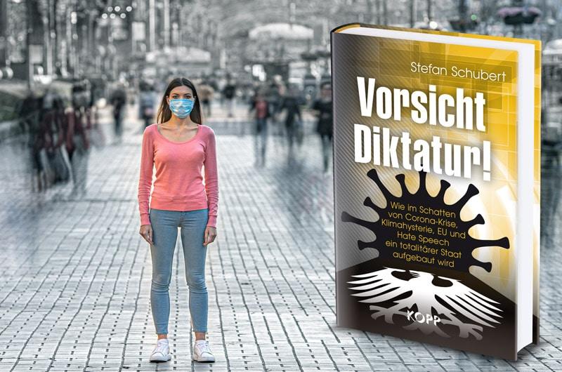 stefan_schubert_Vorsicht_Diktatur_980400_03